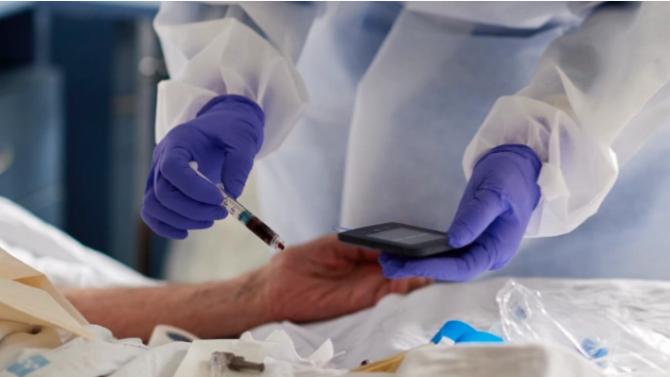 СЗО с предупреждение: Първата вълна на пандемията от коронавирус не е приключила