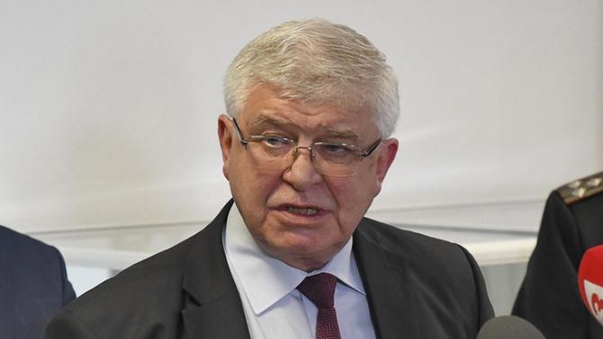 Днес, 26 май, министърът на здравеопазването Кирил ананиев издаде заповед,