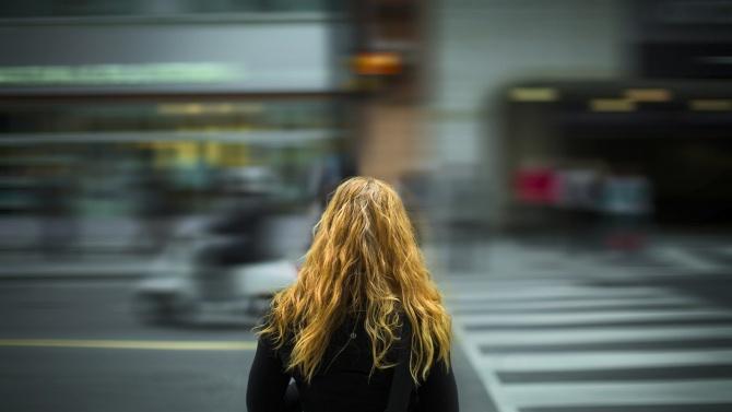 Жестоки разкрития за едно брутално изнасилване на 16-годишно момиче