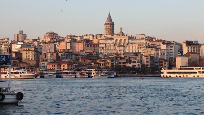 От днес в Турция започва вторият етап от плана на