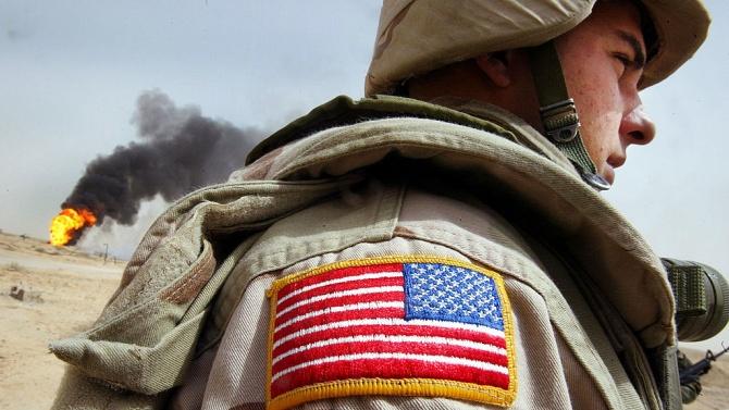 Американските венни в Афганистан ще бъдат намалени до около 8600