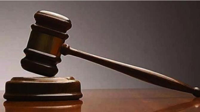 Пловдивският окръжен съд осъди Т. Х. на една година и