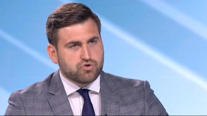 Новаков: Според ЕK може да получим до 15 млрд. евро, а да връщаме 3 млрд. заради COVID-19