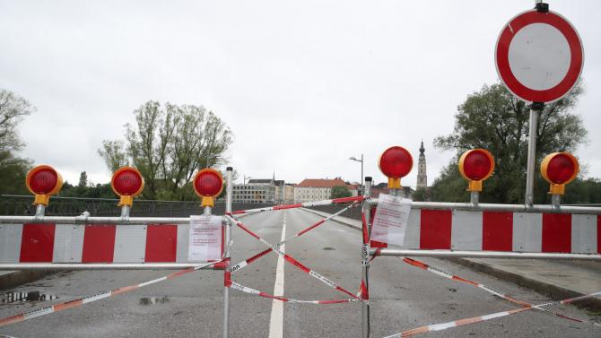 В Швейцария обявиха значително облекчаване на мерките, наложени заради COVID-19