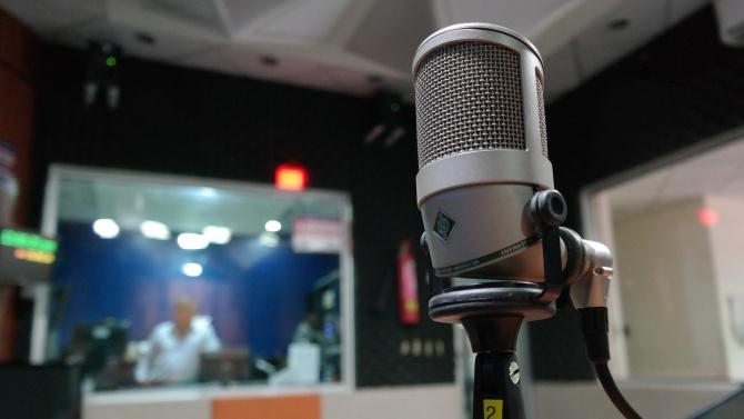 Обсъждат два проекта за промени в Закона за радиото и телевизията