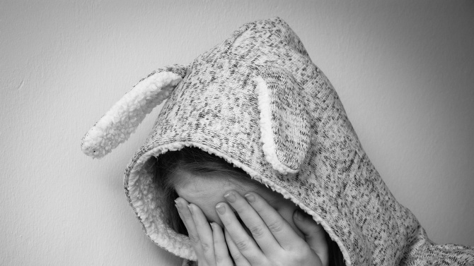 21-годишен тормози психически и сексуално дете в социалните мрежи