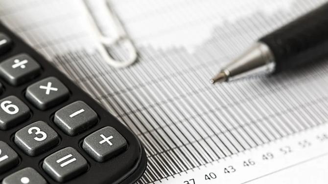 АОБР настоява за запазване на настоящата данъчна система като условие за стабилност