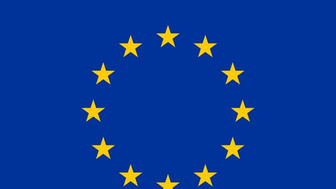 ЕК предлага България да има на разположение близо 9,3 млрд. евро от фонда за COVID-19