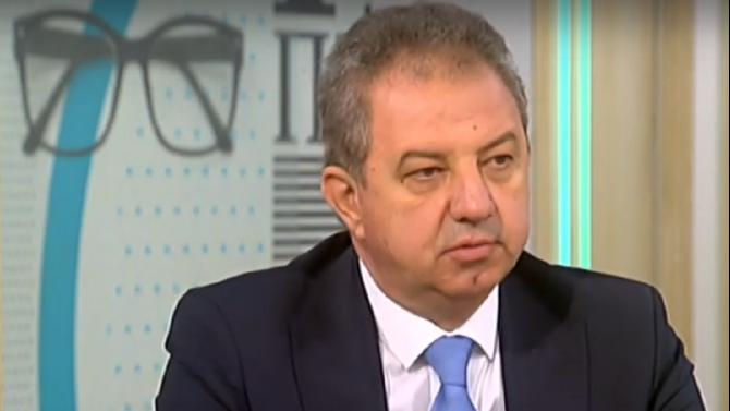Борис Ячев: В съда са внесени искове за конфискация на имущество за 850 млн. лв