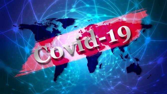 Египет регистрира рекордно увеличение на новозаразените с коронавирус