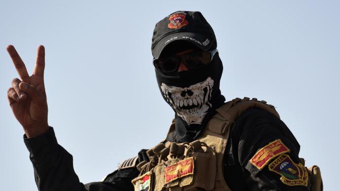 """""""Ислямска държава"""": Covid-19 е Божие наказание за враговете"""
