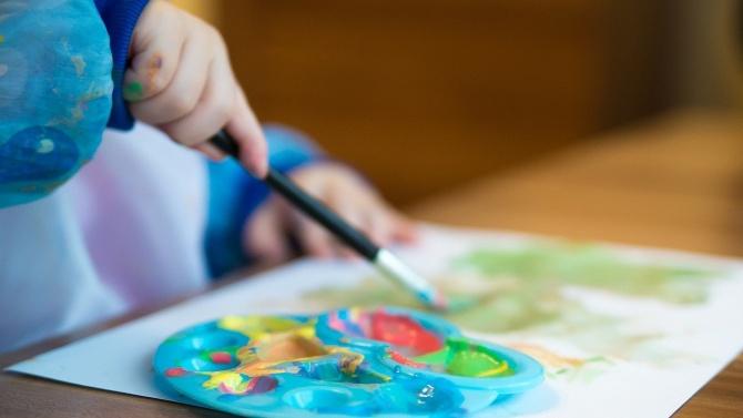 Детските ясли и градини във Враца започват работа от 1 юни