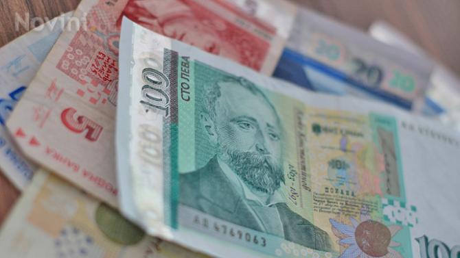 ВМРО предлага еднократна финансова помощ за насърчаване на раждаемостта в Русе