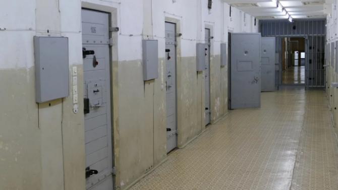 Година лишаване от свобода за 29-годишен, склонявал жена към проституция
