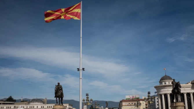 Северна Македония ще вземе решение за ново 14-дневно увеличение на