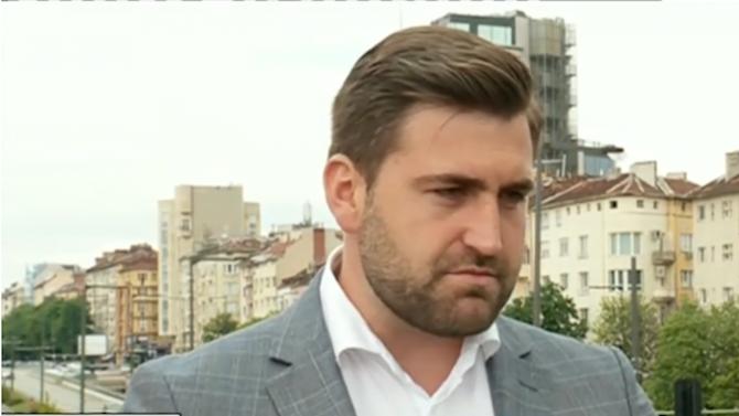Андрей Новаков разкри кога ще започне да работи фонда на ЕК за възстановяване от коронакризата