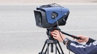 500 лева струвала картата с камерите в страната