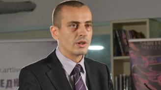 Зам.-кметът Чобанов: Не водете детето на градина при над 37,3° температура