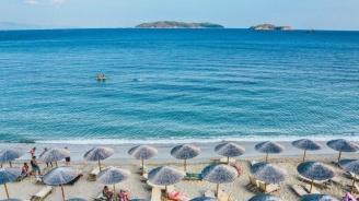 17 плажа у нас ще предлагат безплатни чадъри и шезлонги това лято