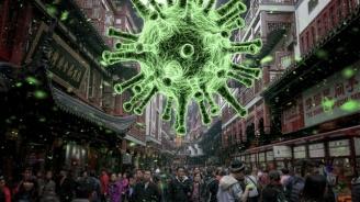 7 нови случая на заразени с коронавирус в Китай