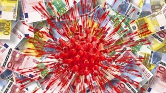 Френската икономика понася тежки загуби въпреки подновяването на икономическата активност