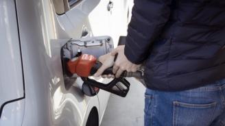Икономист за държавните бензиностанции: Голяма грешка