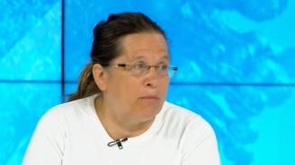 Да се ваксинират децата, за да избегнем епидемия от морбили, призова д-р Гергана Николова