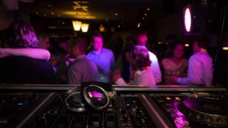 Отварят дискотеките и нощните клубове на 15 юни?