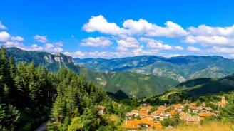 Държавата рекламира България пред света с видеоклип, който трогна всички