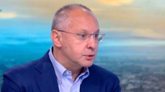 Станишев разкри каква сума ще получи България от ЕС след кризата с COVID-19