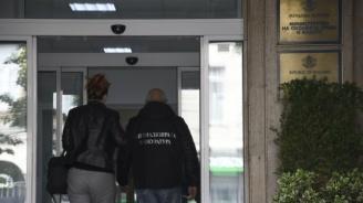 Спецпрокуратурата и ДАНС влязоха в екоминистерството