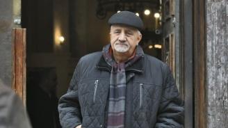Муравей Радев: Намаляването на ДДС-то е заплаха за баланса на данъчната система