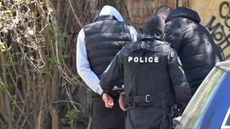 Арестуваха собственик на дискотека в Пловдив, карал друсан с кокаин