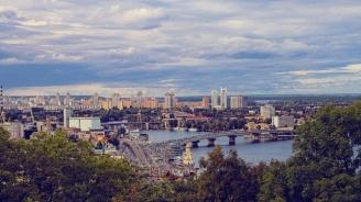 Украйна ни обеща, но в крайна сметка раздели Болградска област