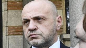 Томислав Дончев разкри ще има ли кадрови промени заради Живков