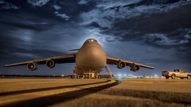 Малта ще отвори отново летището си за пътнически самолети на