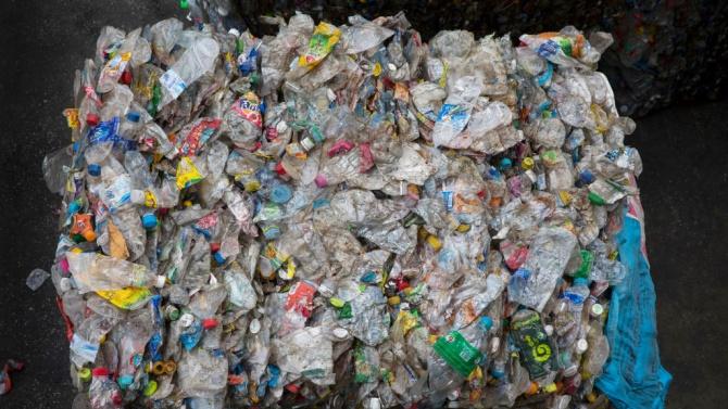 В Червен бряг започва проверка на загробения боклук в изоставен