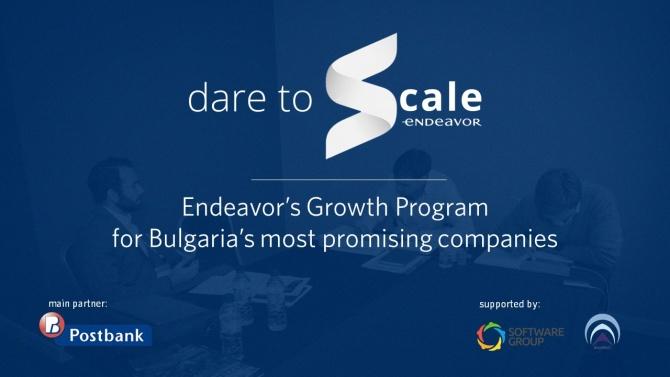 След успешния пилотен проект през 2019 г. българският офис на