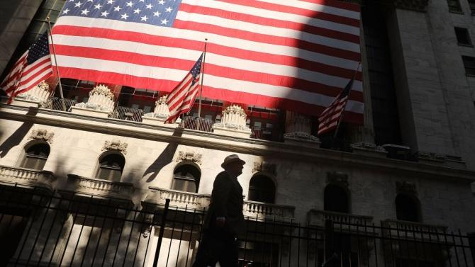 Властите в САЩ решиха да удължат до края на 2020
