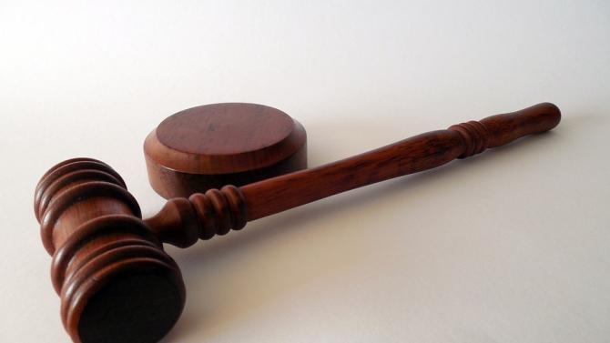 Прокурор при Софийска районна прокуратура внесе в съда обвинителен акт
