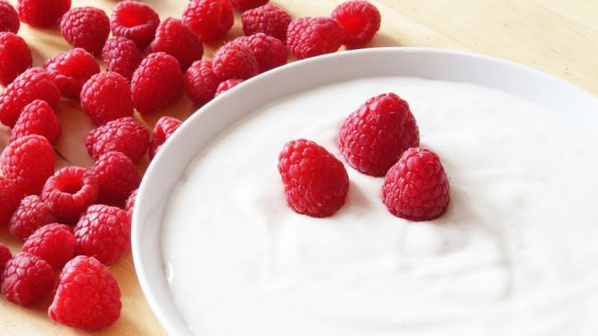 Отлага се празникът на киселото мляко в Трън, съобщиха от