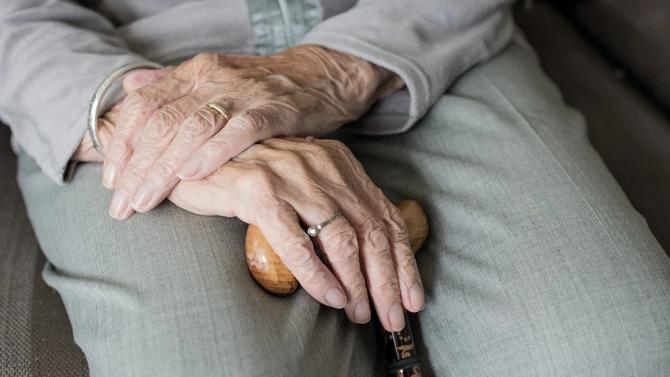 АСП издаде указания за възстановяване на работата на социалните услуги
