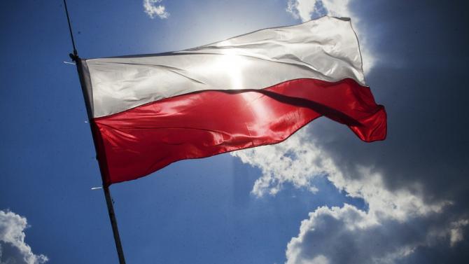 Долната камара на полския парламент също прие промените в изборния закон