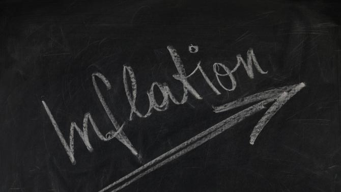 Инфлацията в Турция на годишно ниво нарасна на 11,39 процента