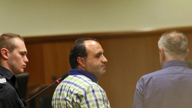КПКОНПИ установи конфликт на интереси по отношение на бившия кмет