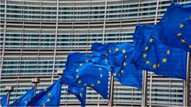 Европейската комисия започва втория етап от консултацията с европейските синдикати