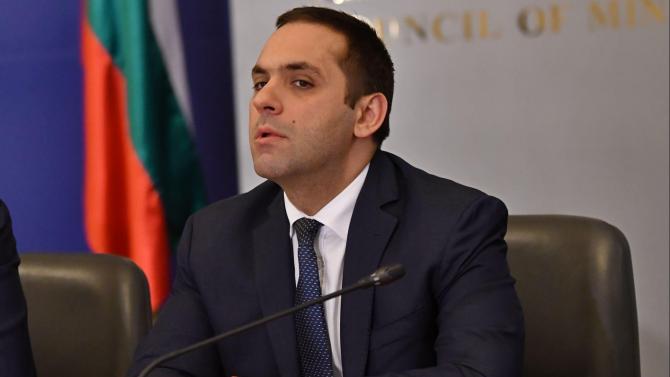 Емил Караниколов разкри какво са поискали депутатите от икономическа комисия относно ББР
