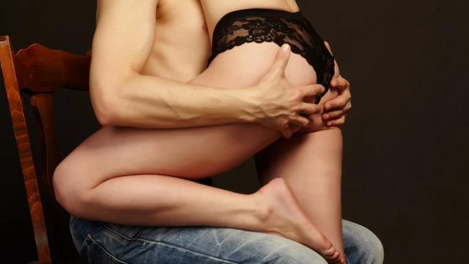 Новите мерки на Острова: Ще може да се прави секс, само ако...