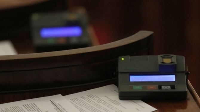 Промените в закона за ДДС, касаещи ресторантьорския бранш и продажбата