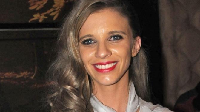 Специализираният наказателен съд гледа мерките за неотклонение на Лиляна Деянова